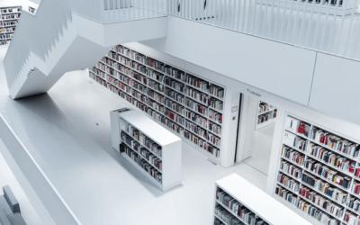 Publication d'un ouvrage de référence de l'Académie de droit international de la Haye sur le droit de l'espace
